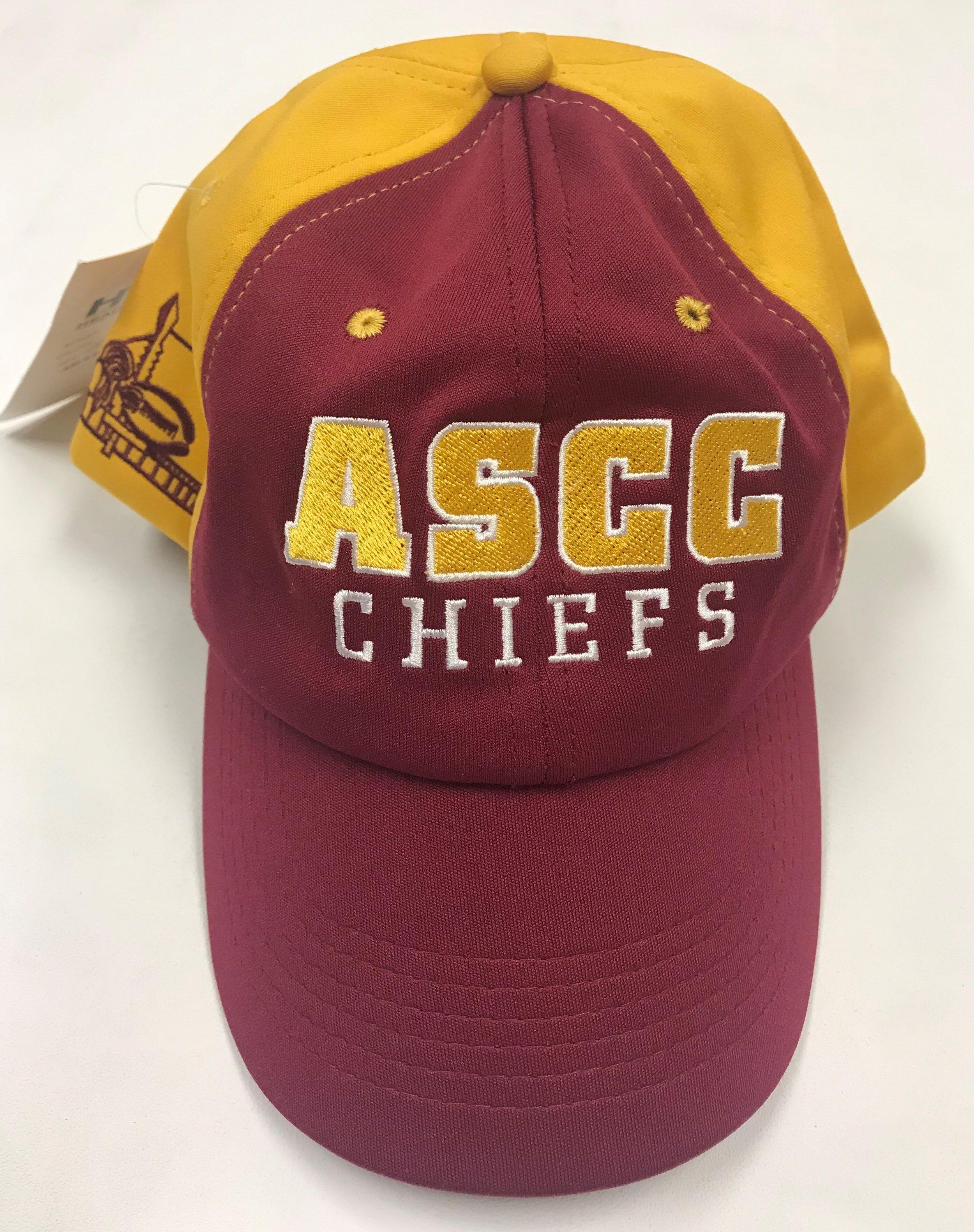 ASCC Chiefs Hat.jpg