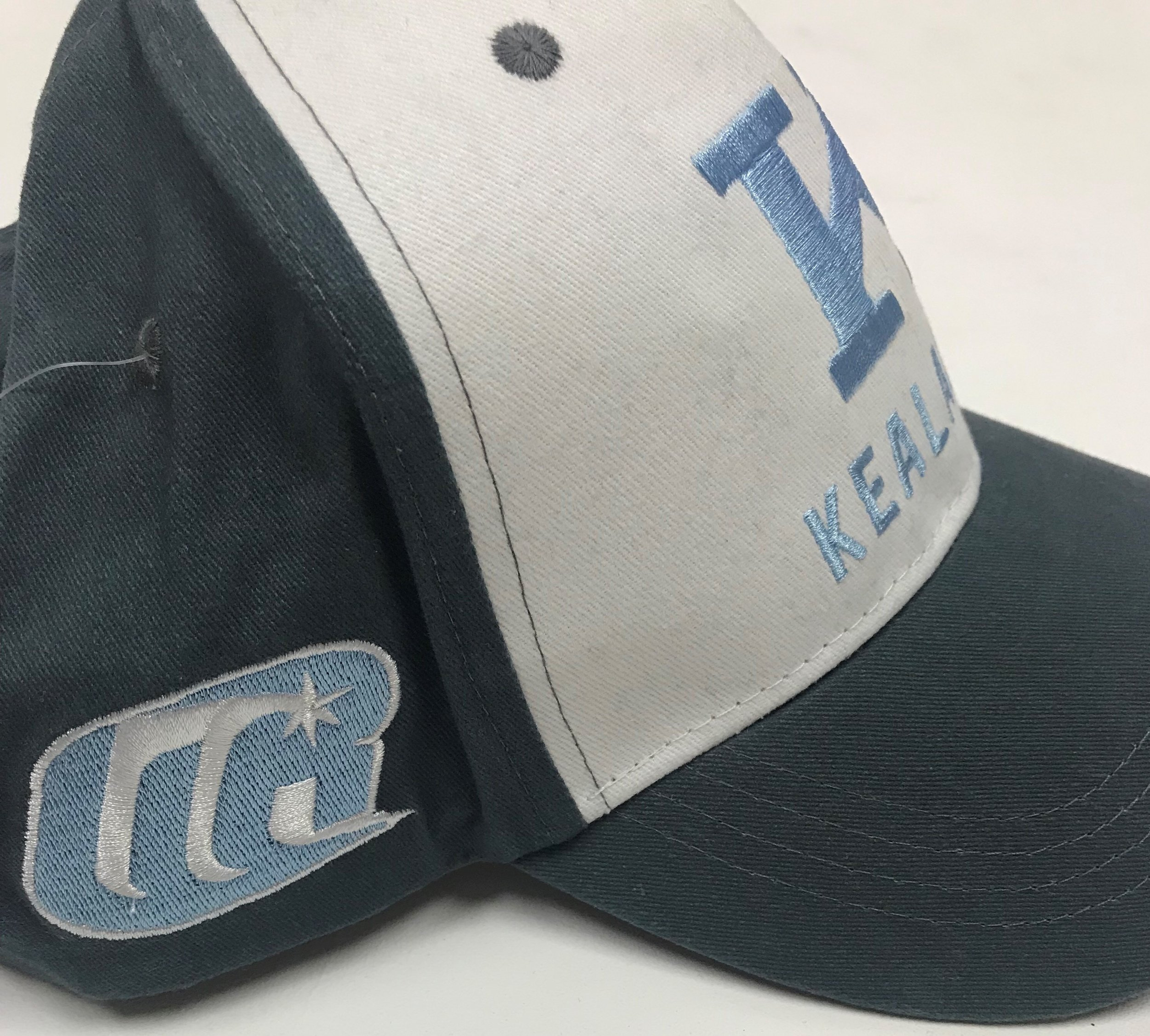 Hat Embroidery 1.jpg