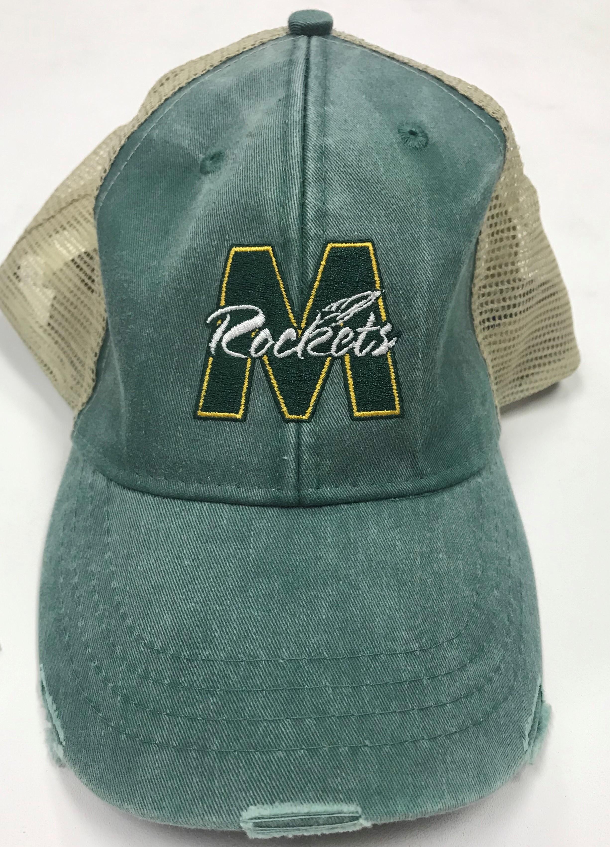 Rockets Hat.jpg