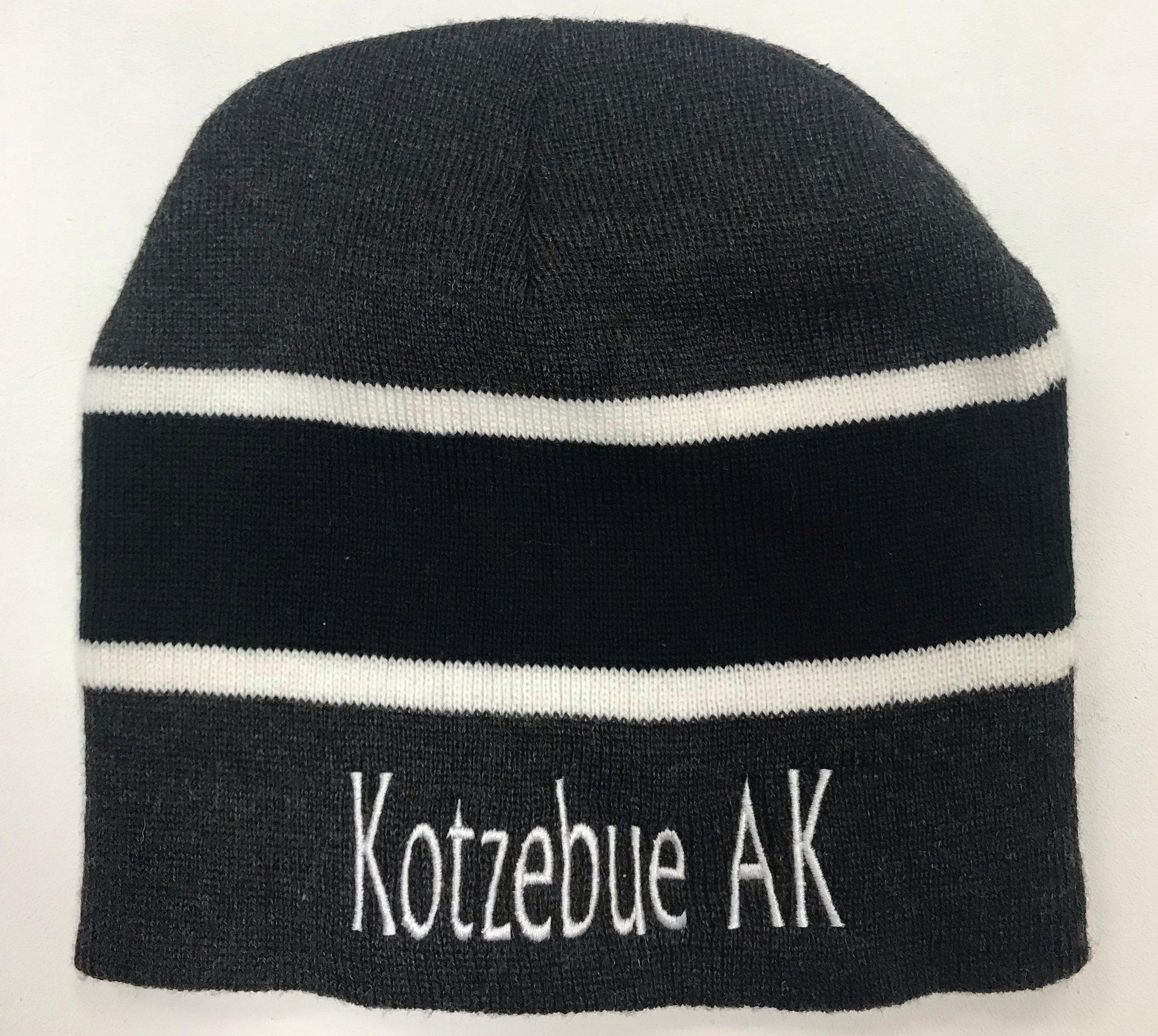 Kotzebue AK.jpg