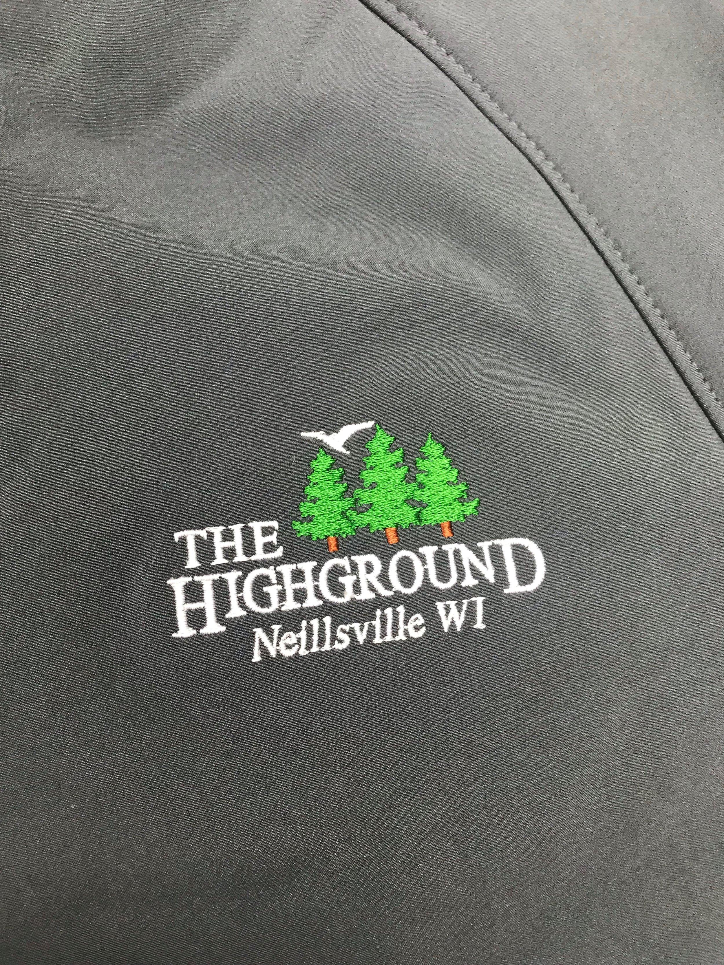 The Highground 2.jpg