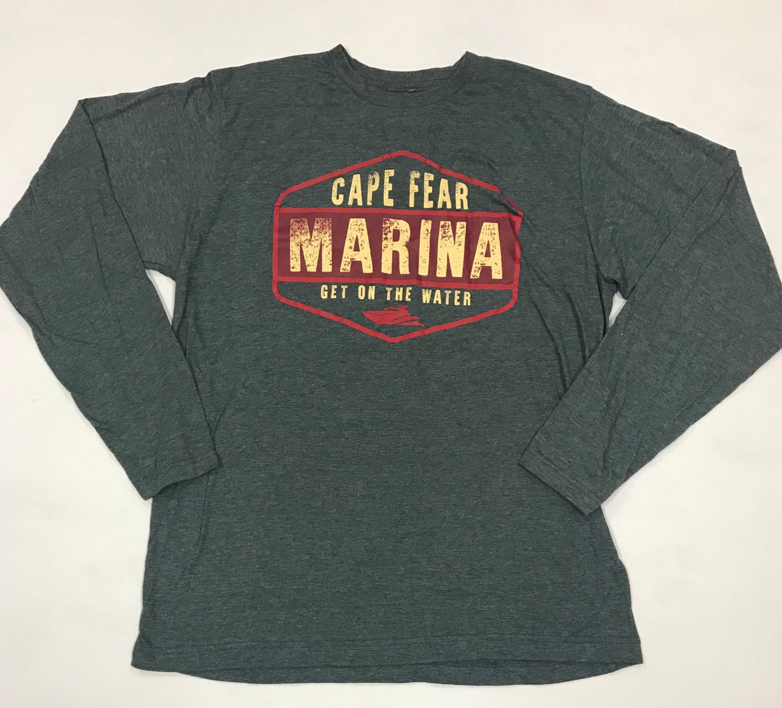 Cape Fear Marina.jpg