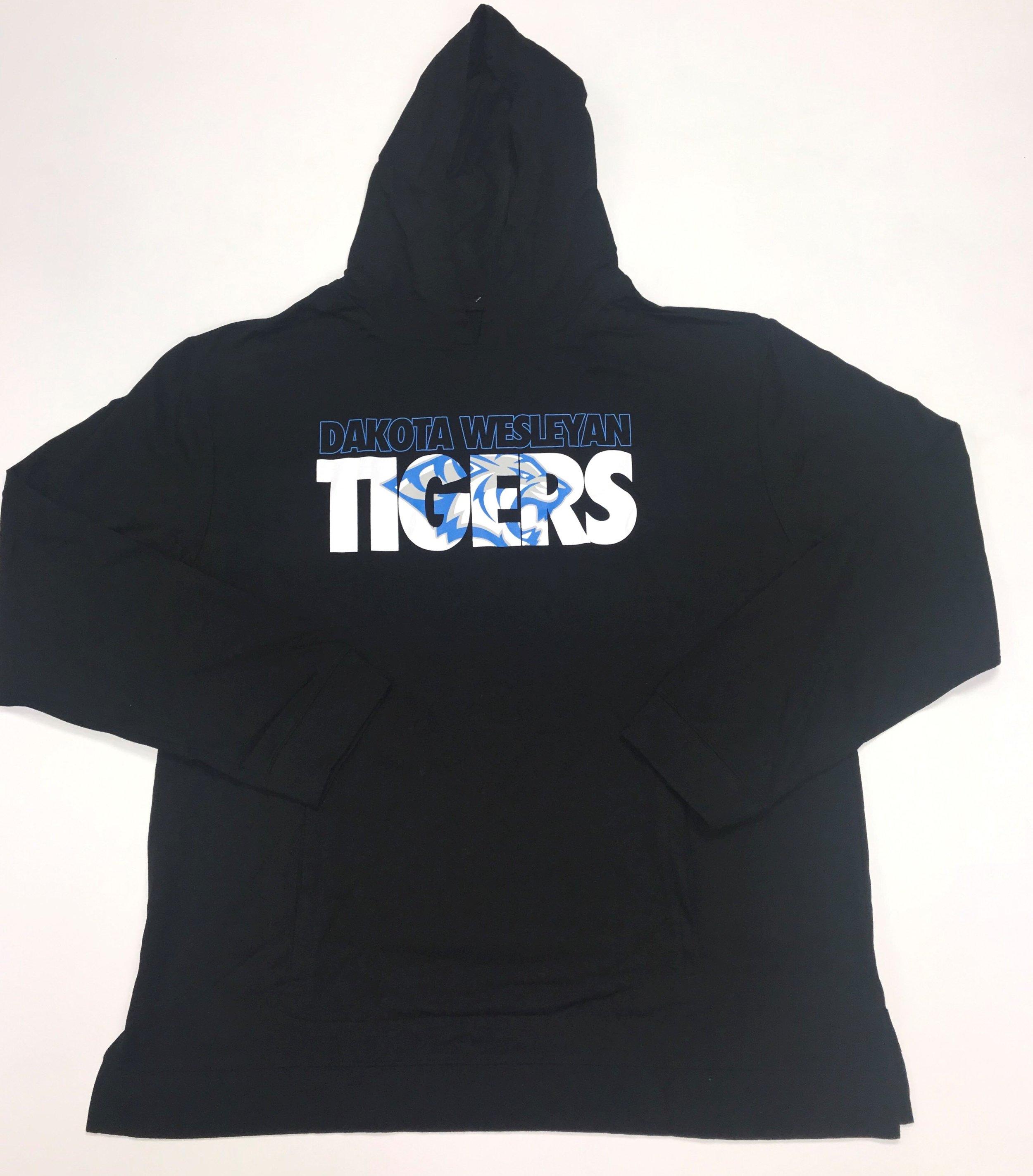 Dakota Wesleyan Tigers.jpg