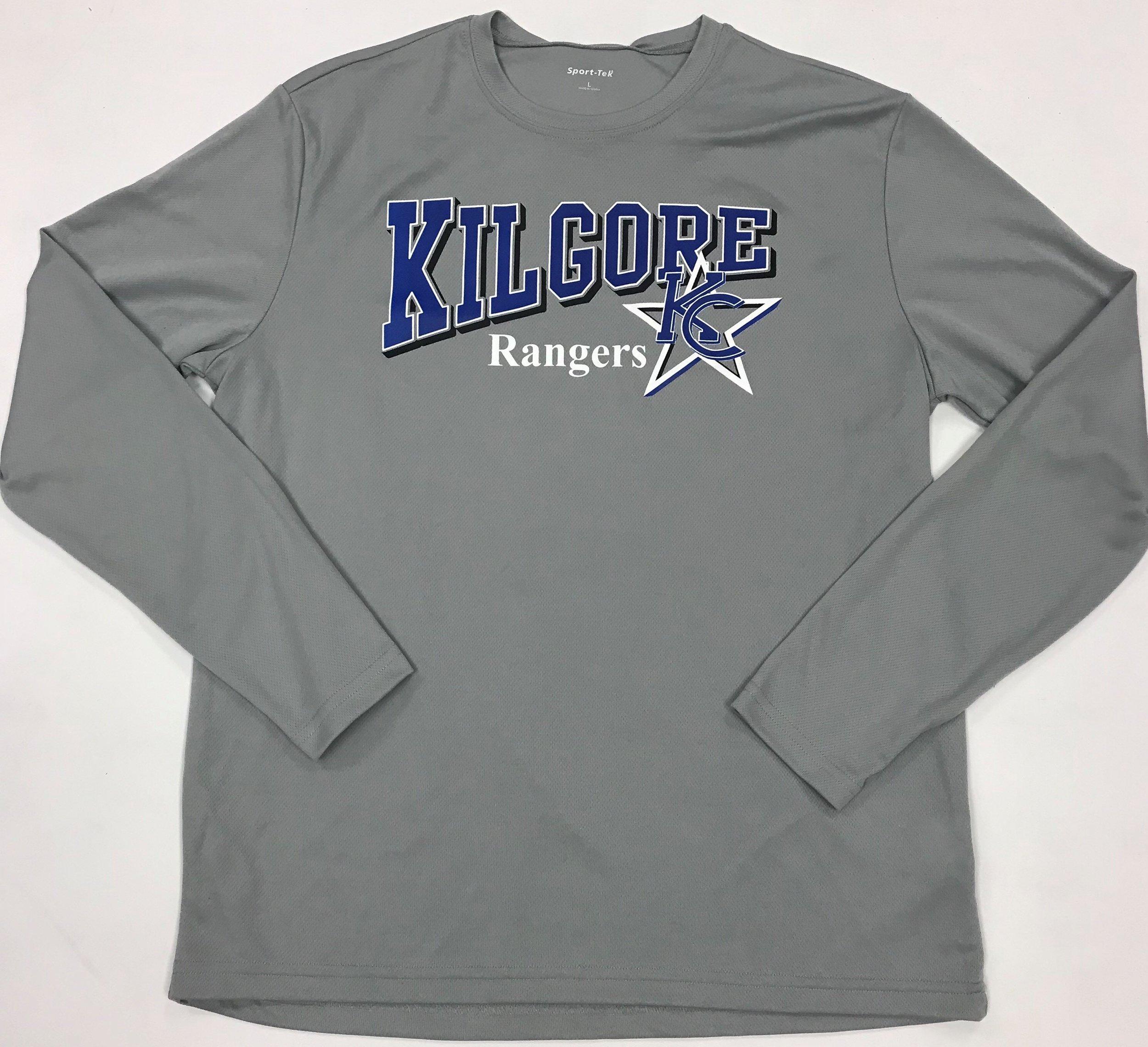 Kilgore Rangers.jpg
