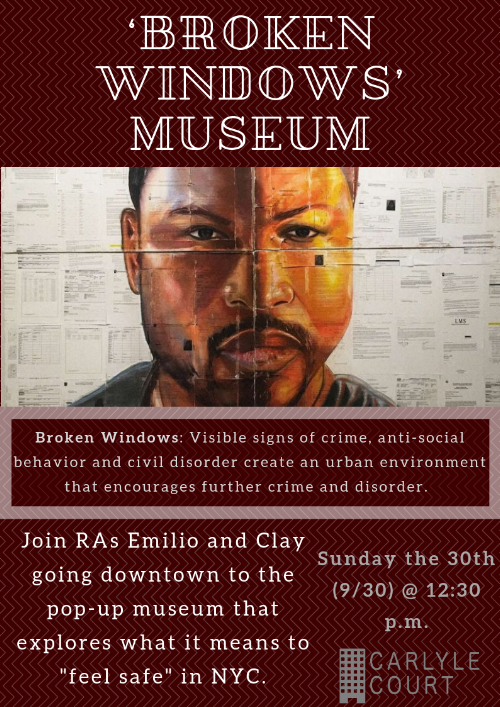 'Broken windows' museum (1).png