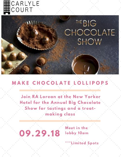 Big Chocolate show.png