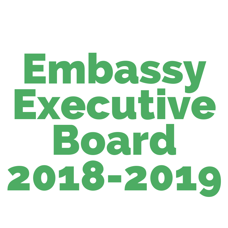 EmbassyExecutive Board2018-2019.png