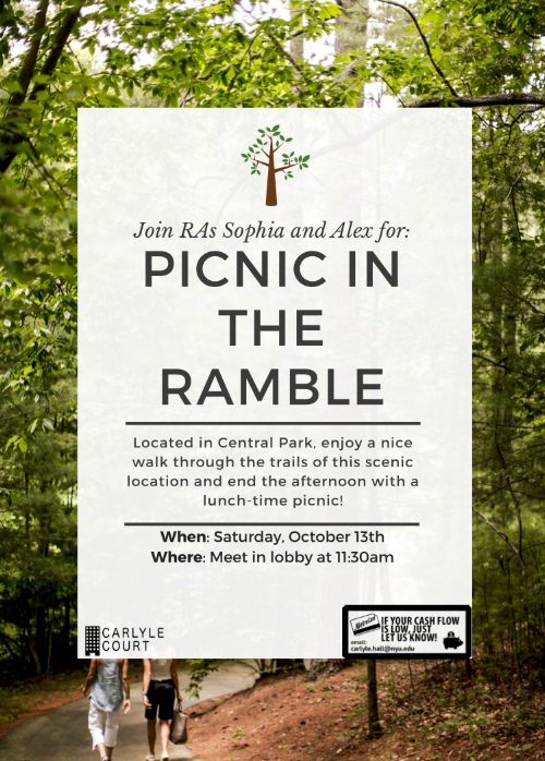 Picnic in the Ramble.png