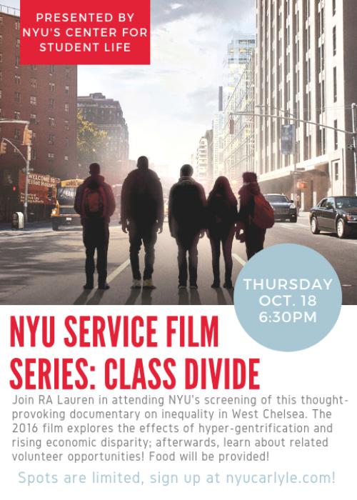NYU Service Film Class Divide.png