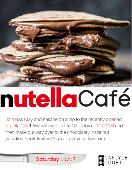 Nutella Cafe.png