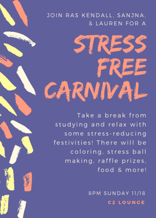 Stress Free Carnival.png