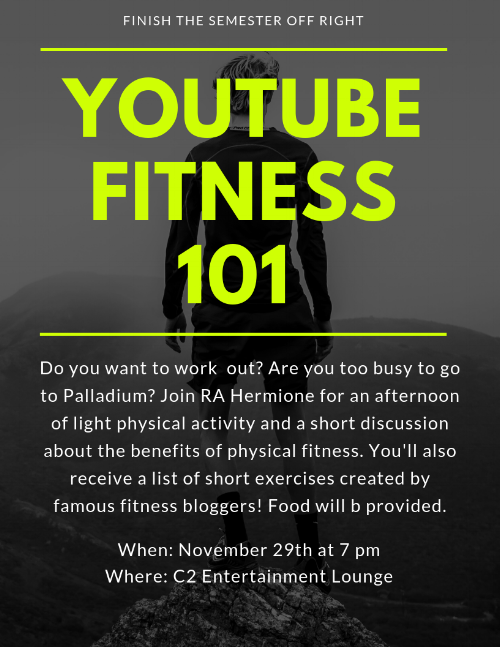YouTube Fitness 101.png