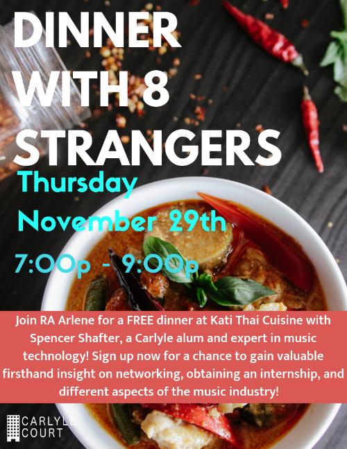 Dinner With 8 Strangers (November) (1).png