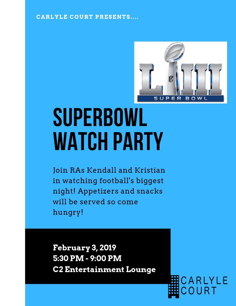 Superbowl Watch Party (1).png