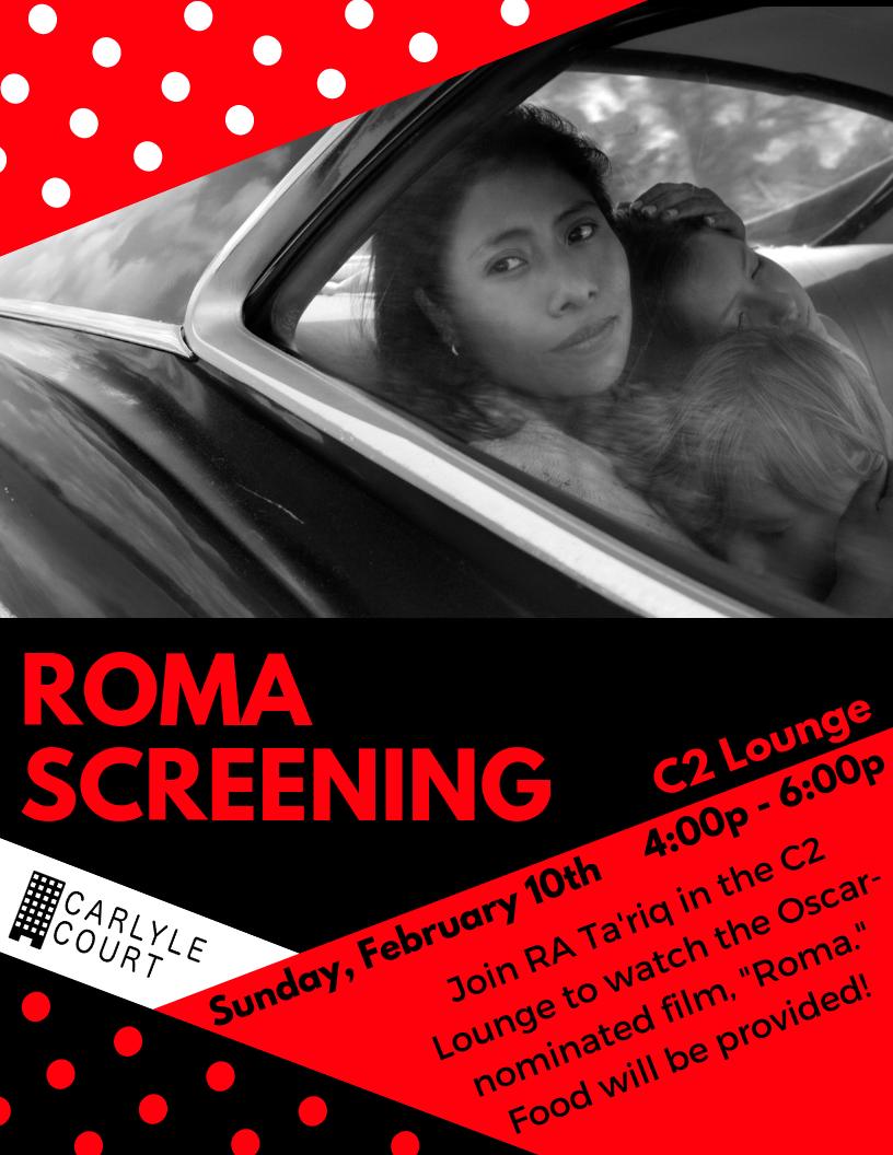 Roma Screening.png