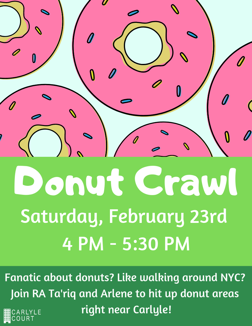 Donut Crawl (2).png