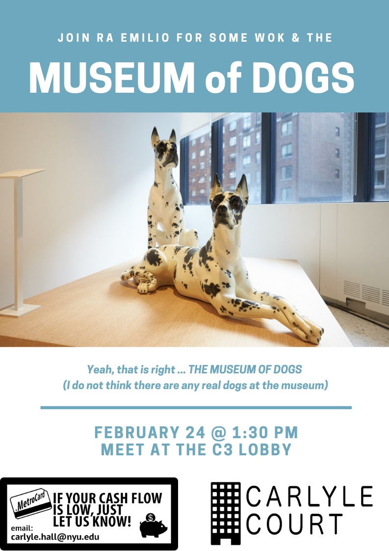 MUSEUM of DOGS.png