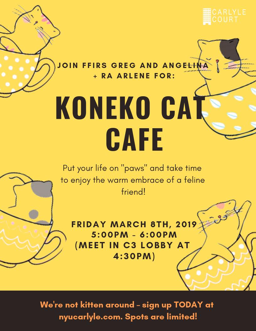 Koneko Cat Cafe.png