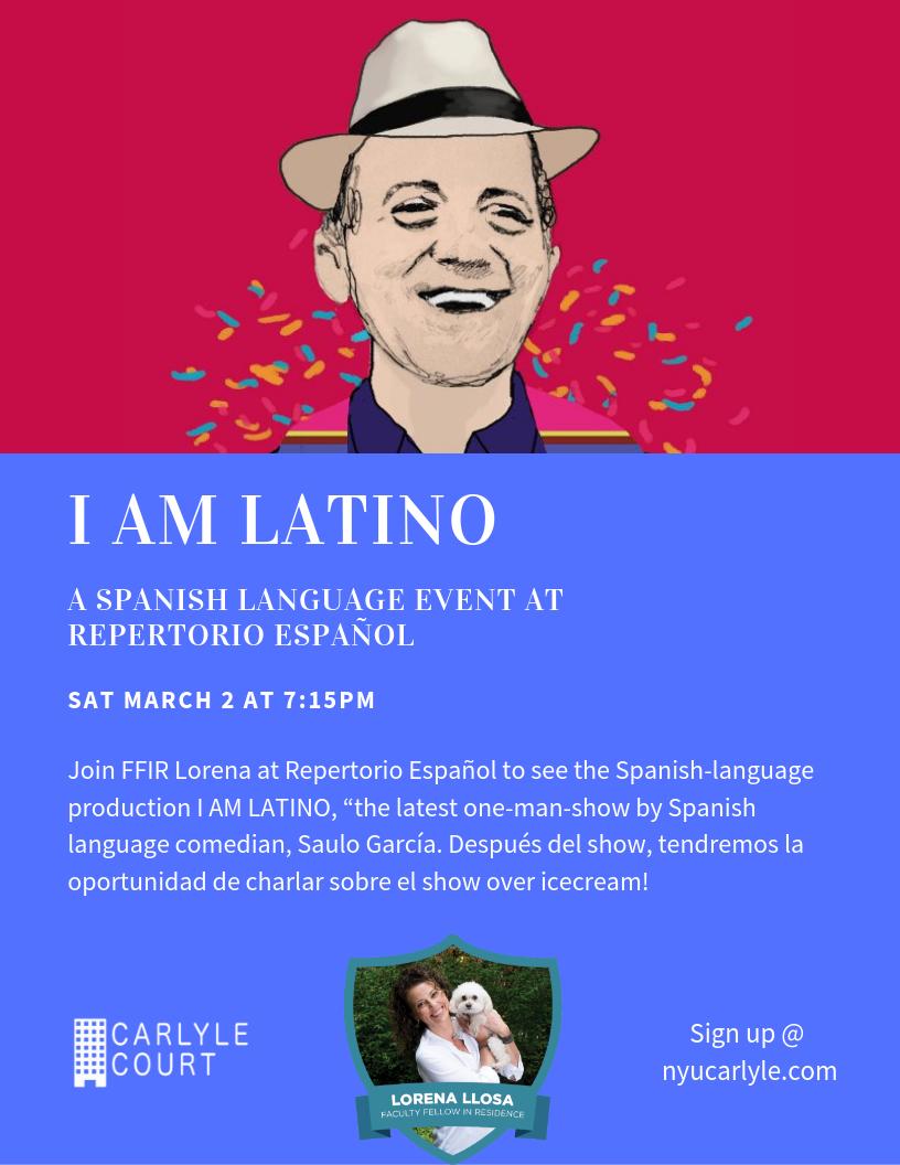 I Am Latino.png