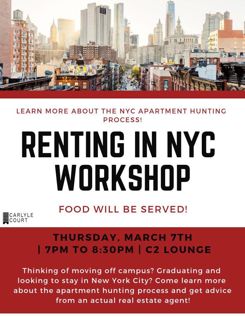 Renting in NYC Workshop (1).png
