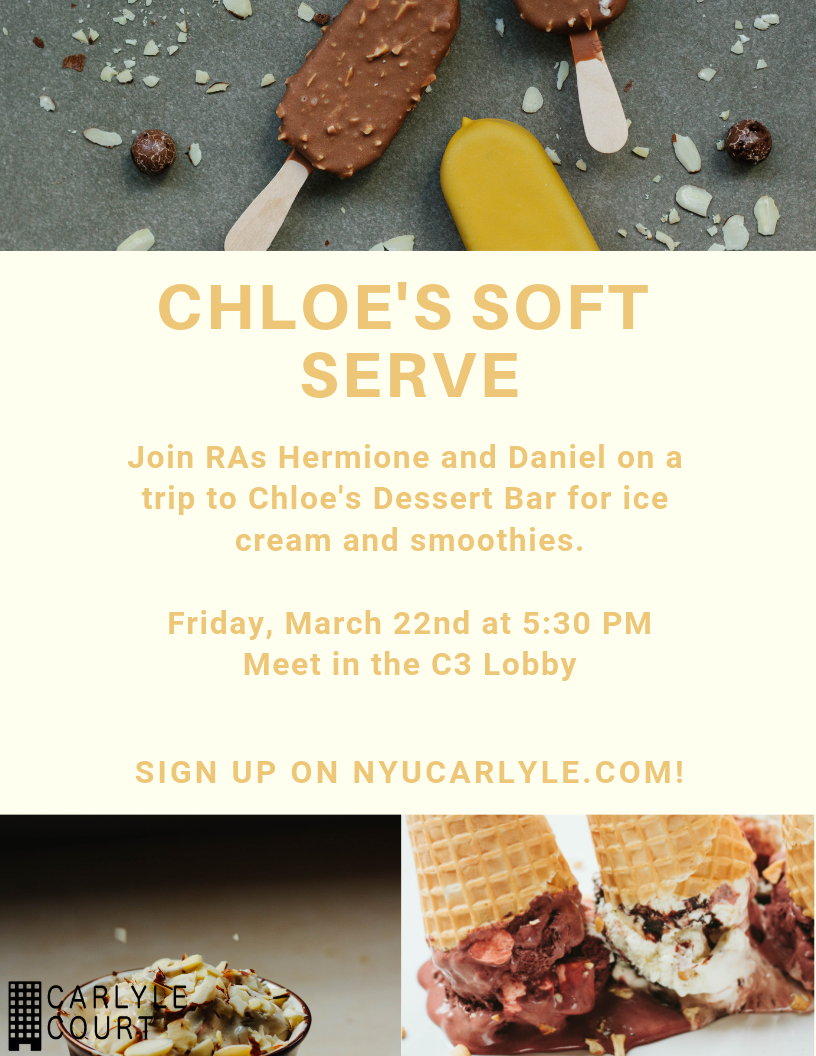 By Chloe's Soft Serve.png