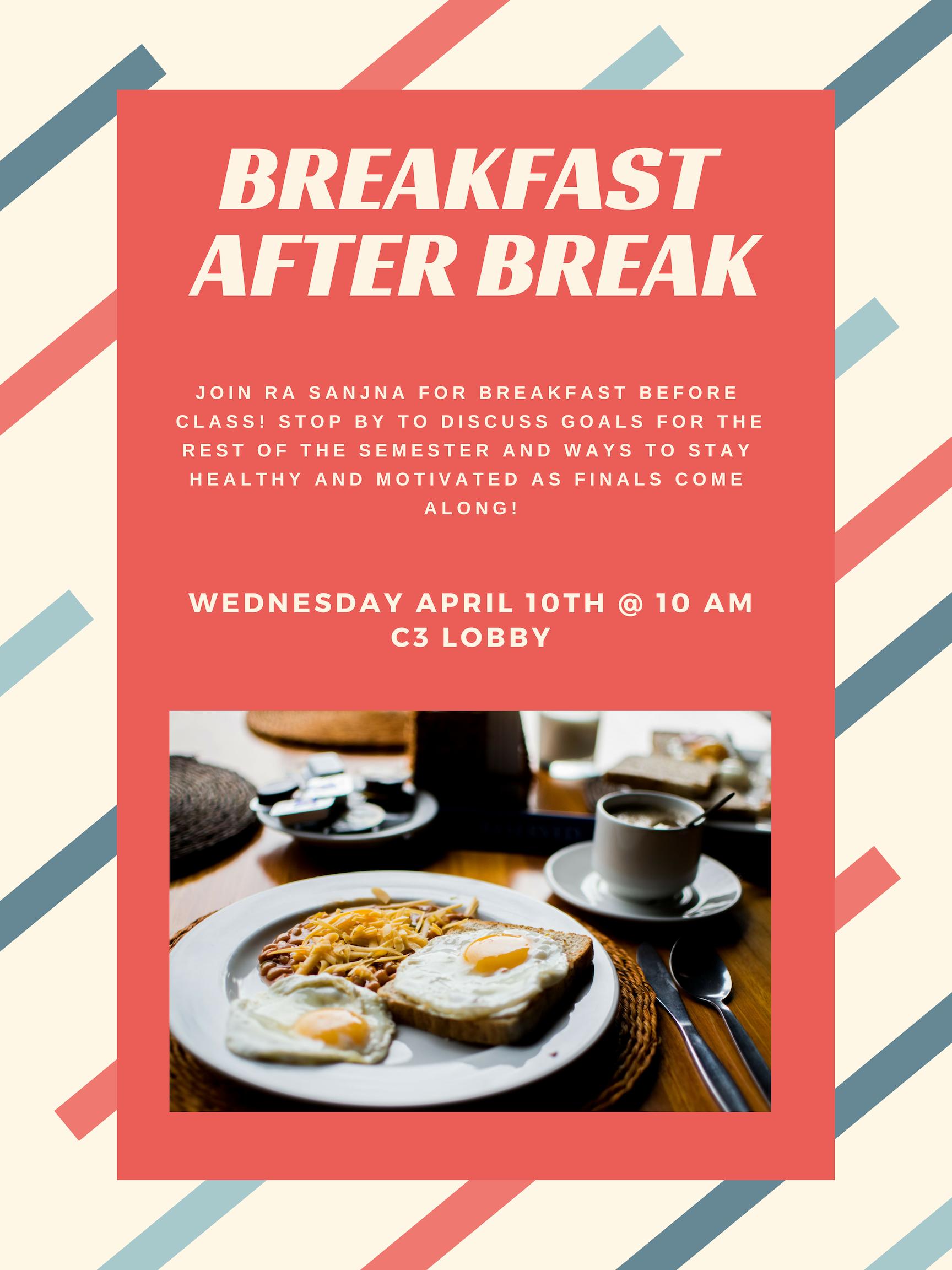 BreakfastAfterBreak (1).png