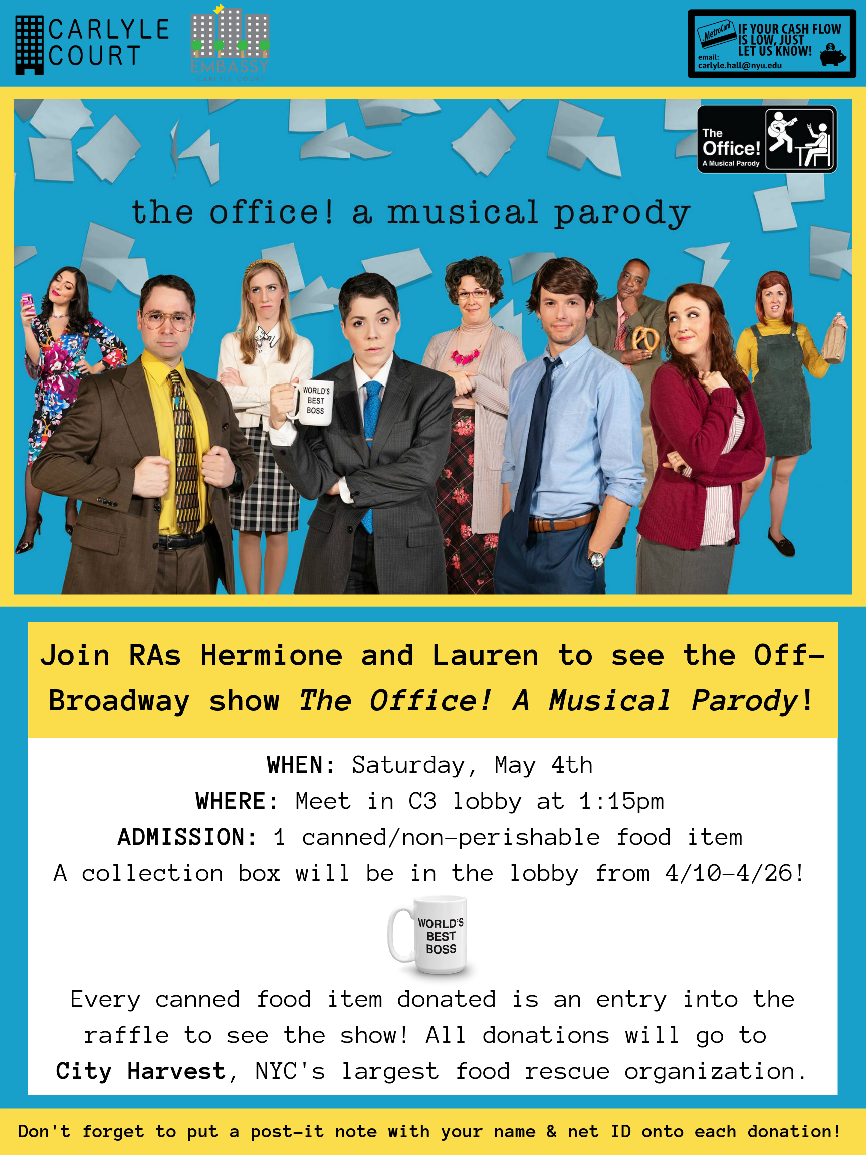 The Office! A Musical Parody.png