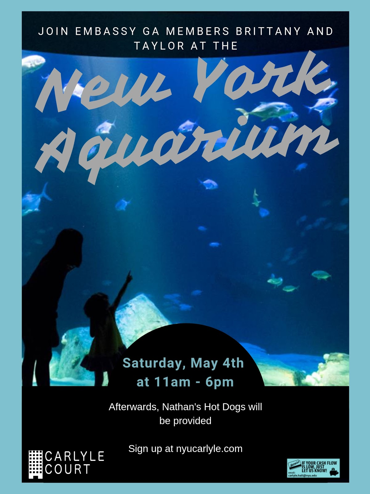 New York Aquarium.jpg