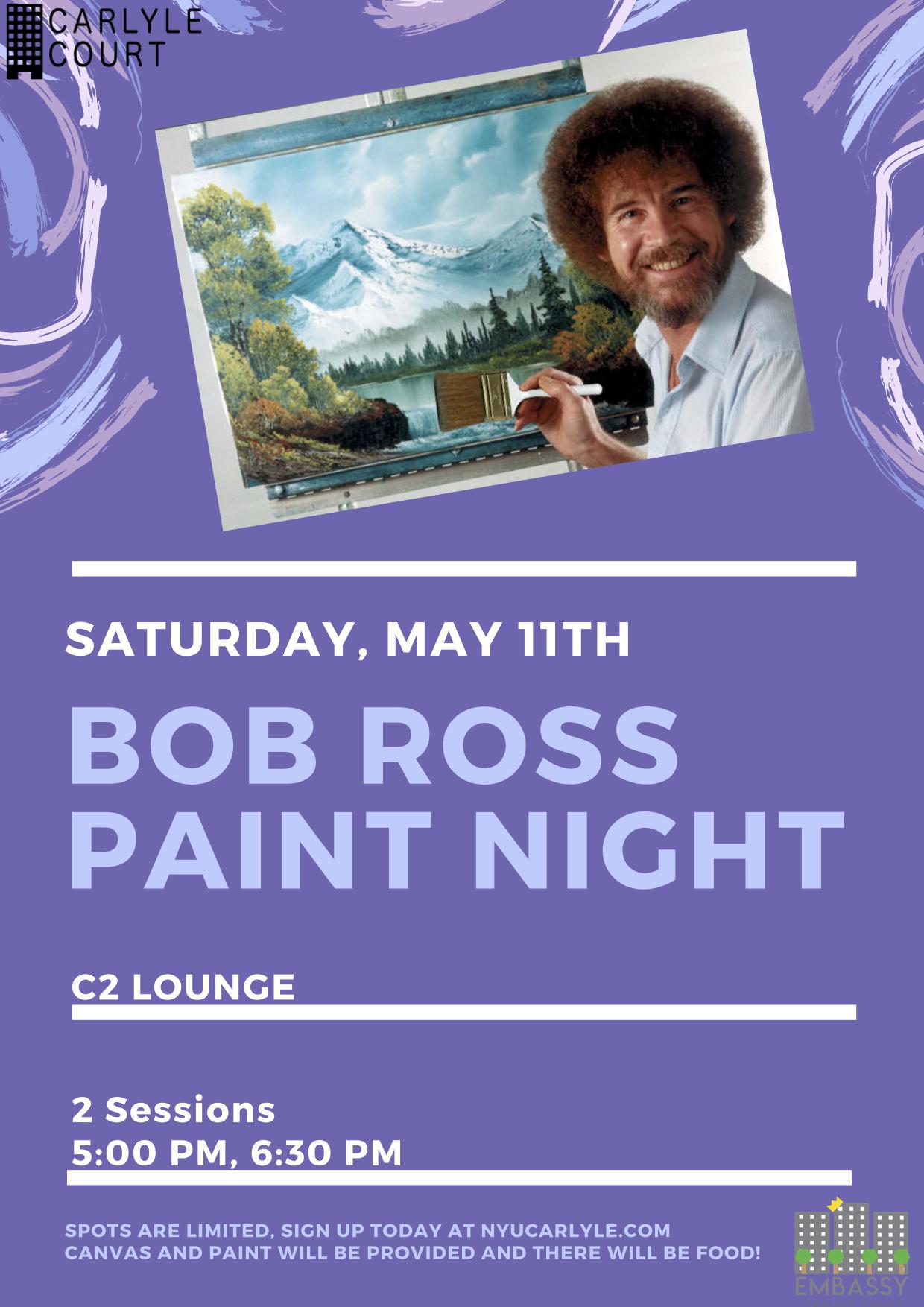 Bob Ross.png