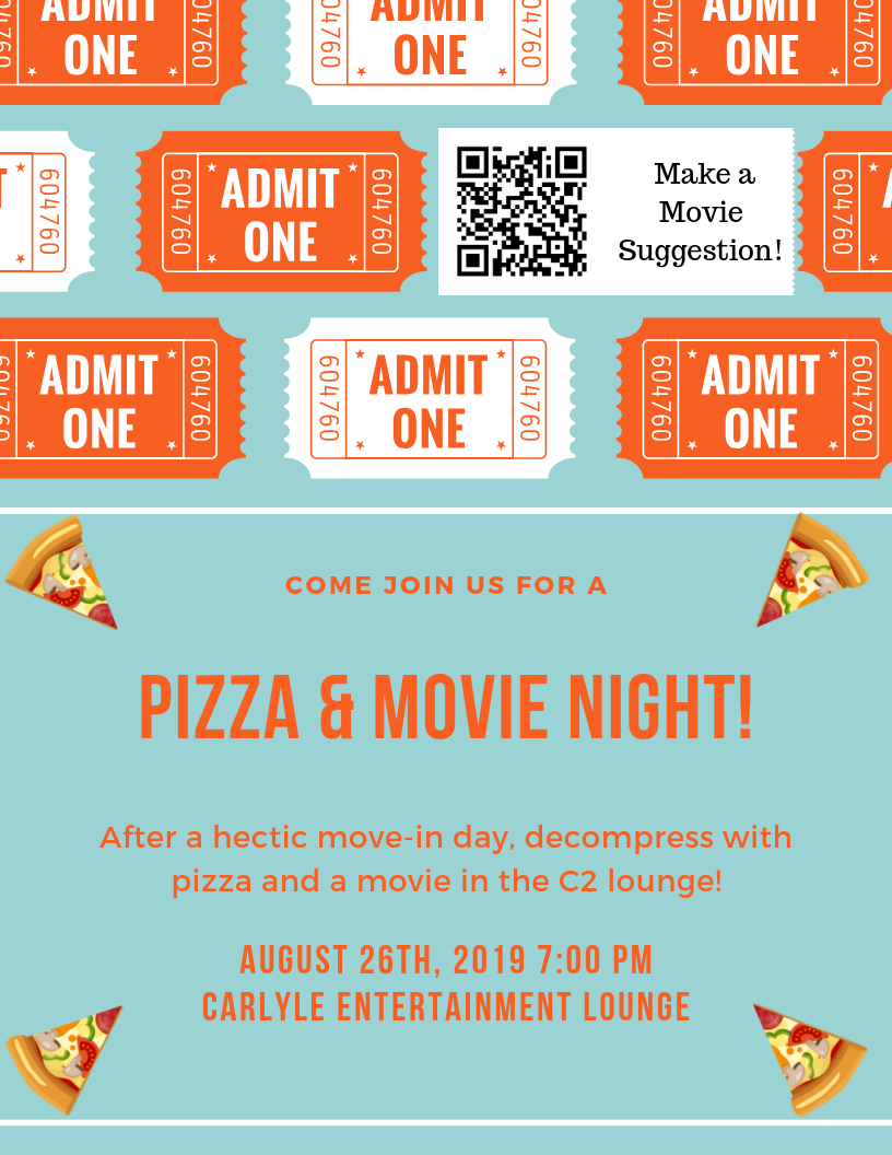 Pizza and A Movie.png
