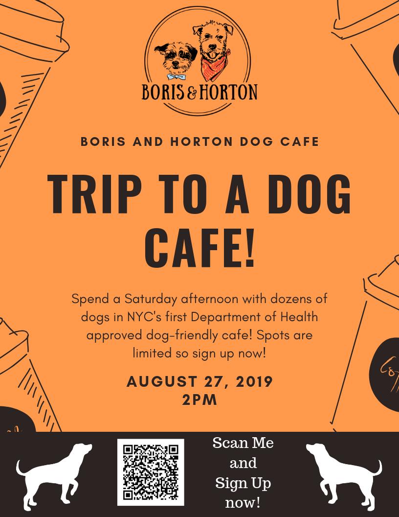 Boris and Horton Dog Cafe.png