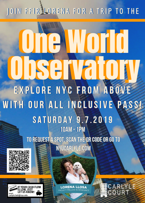 One World Observatory.png