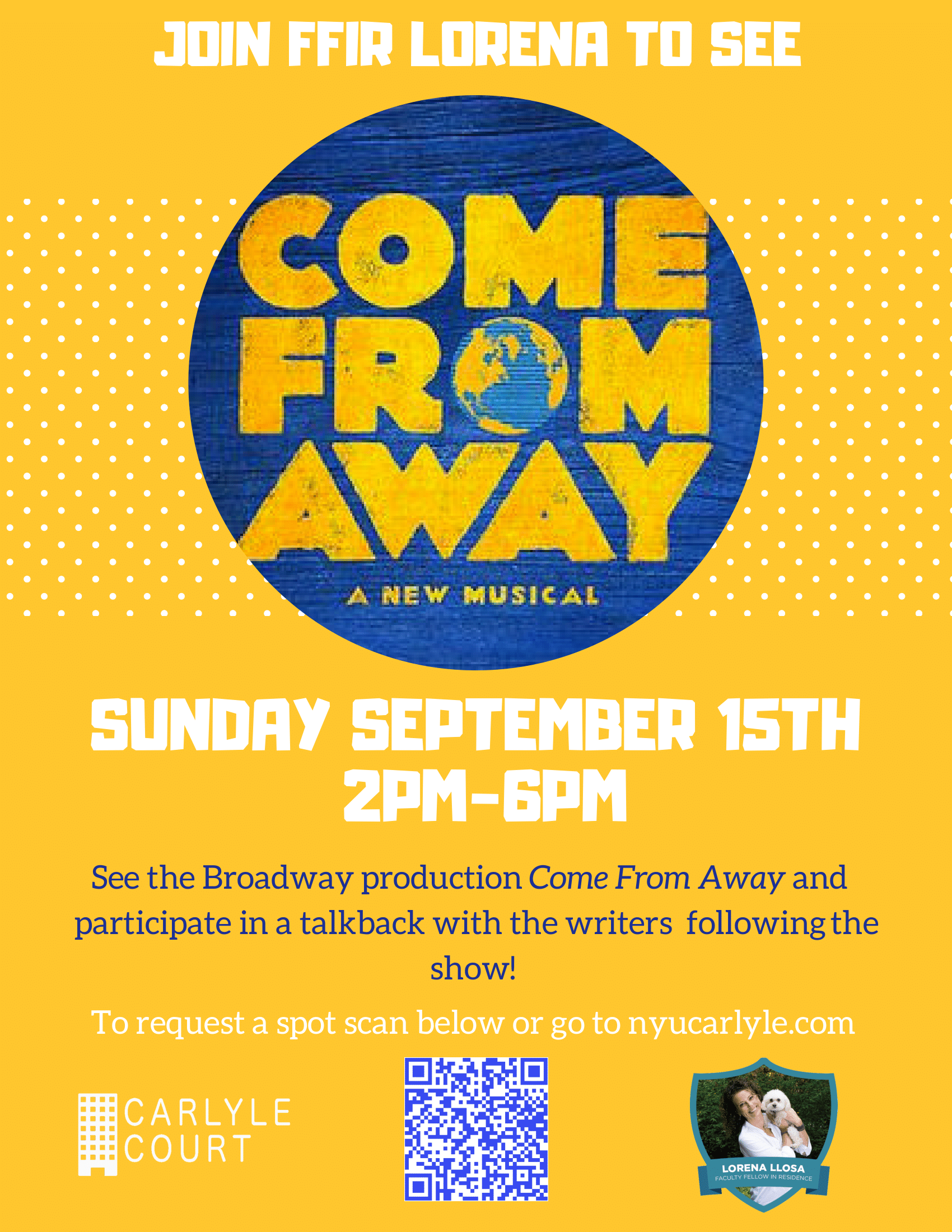 Come From Away -1.png