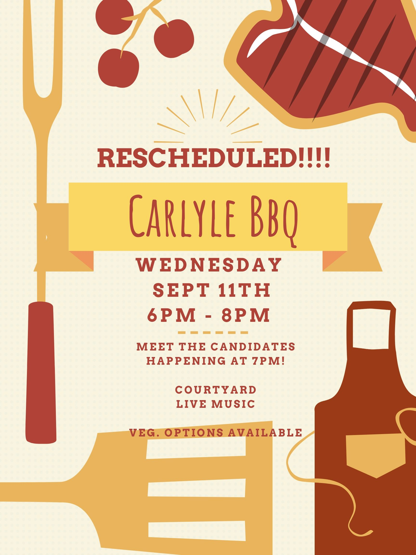 Carlyle Labor Day BBQ.jpg