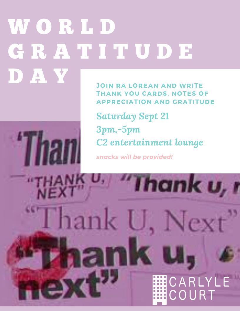 Gratitude day social media (1).png