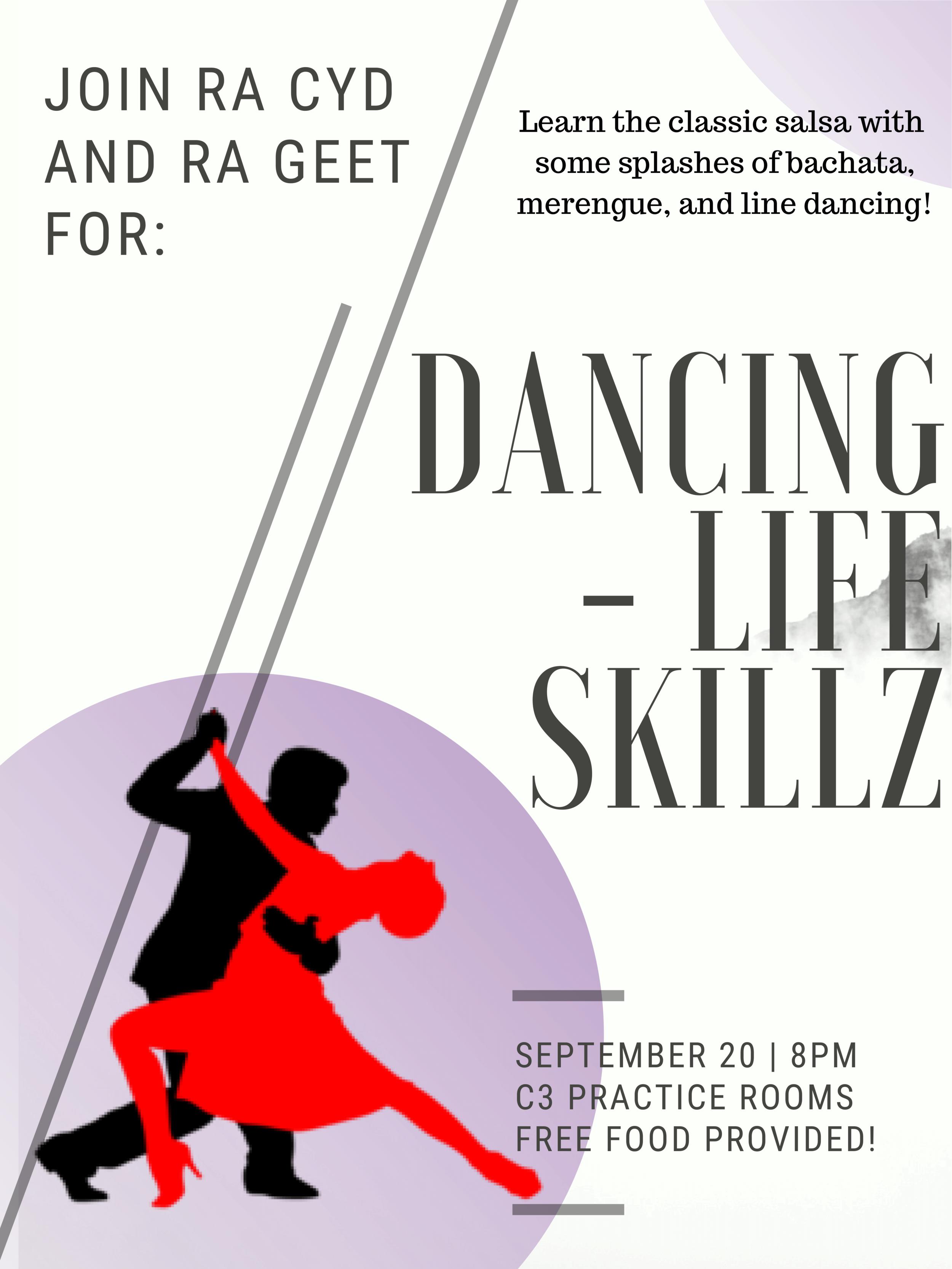 DANCING - LIFE SKILLZ (1)-1.png