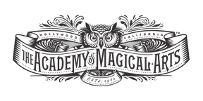 Magic-Castle-Logo.png