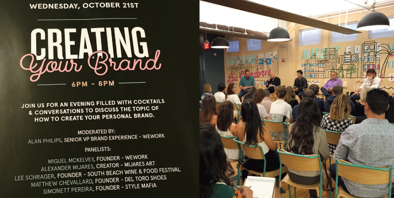 WeWork-Miami-Branding-Coworking-Space.png