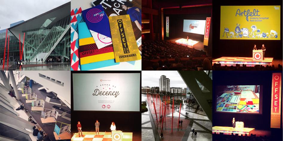 Offset-Conference-Dublin-Ireland-Graphic-Design