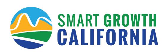 Smart-Growth-California-Logo.jpg