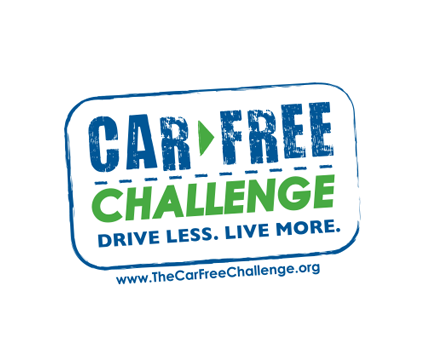 Car Free Challenge Logo Design by Kimberly Schwede.png