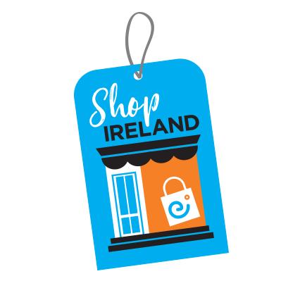 2Shop-Ireland-Logo-Design-Graphic-Design.png