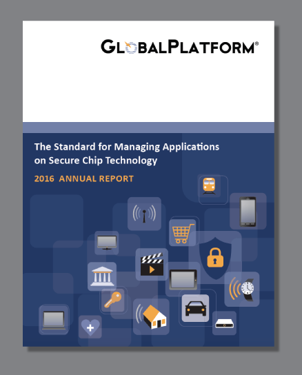 Global Platform Annual Report Design Graphic Design by Kimberly Schwede Infographics Illustration Tech