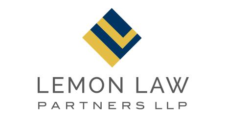 Lemon+Law+Logo+Design+Kimberly+Schwede.png