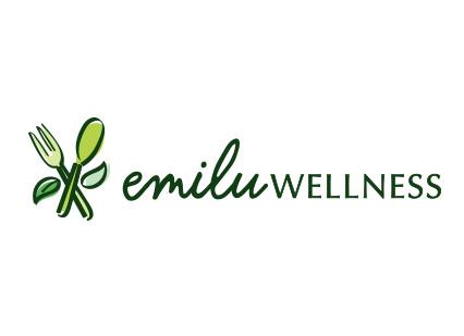 emilu wellness logo design.jpg