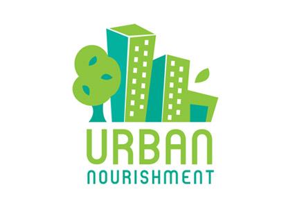Urban Nourishment Logo design packaging design.jpg