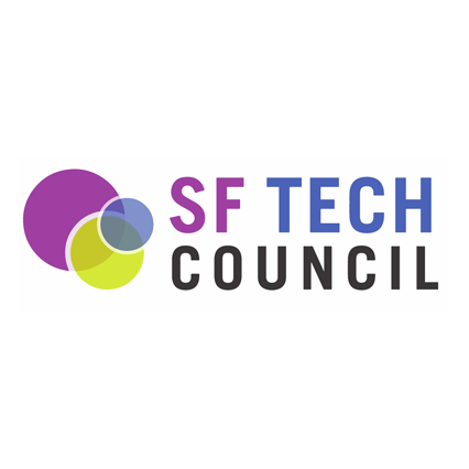 Kimberly+Schwede+San Francisco Tech Council Logo Design Branding Graphic Design.png