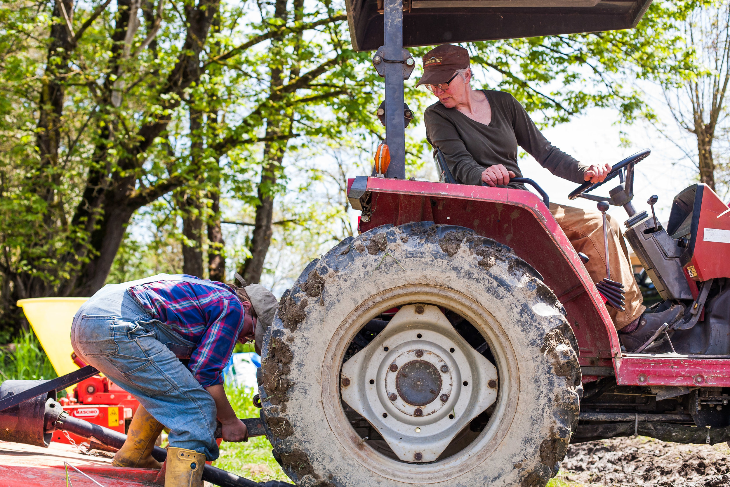 Female Farmer Project _ AudraMulkern5.jpg