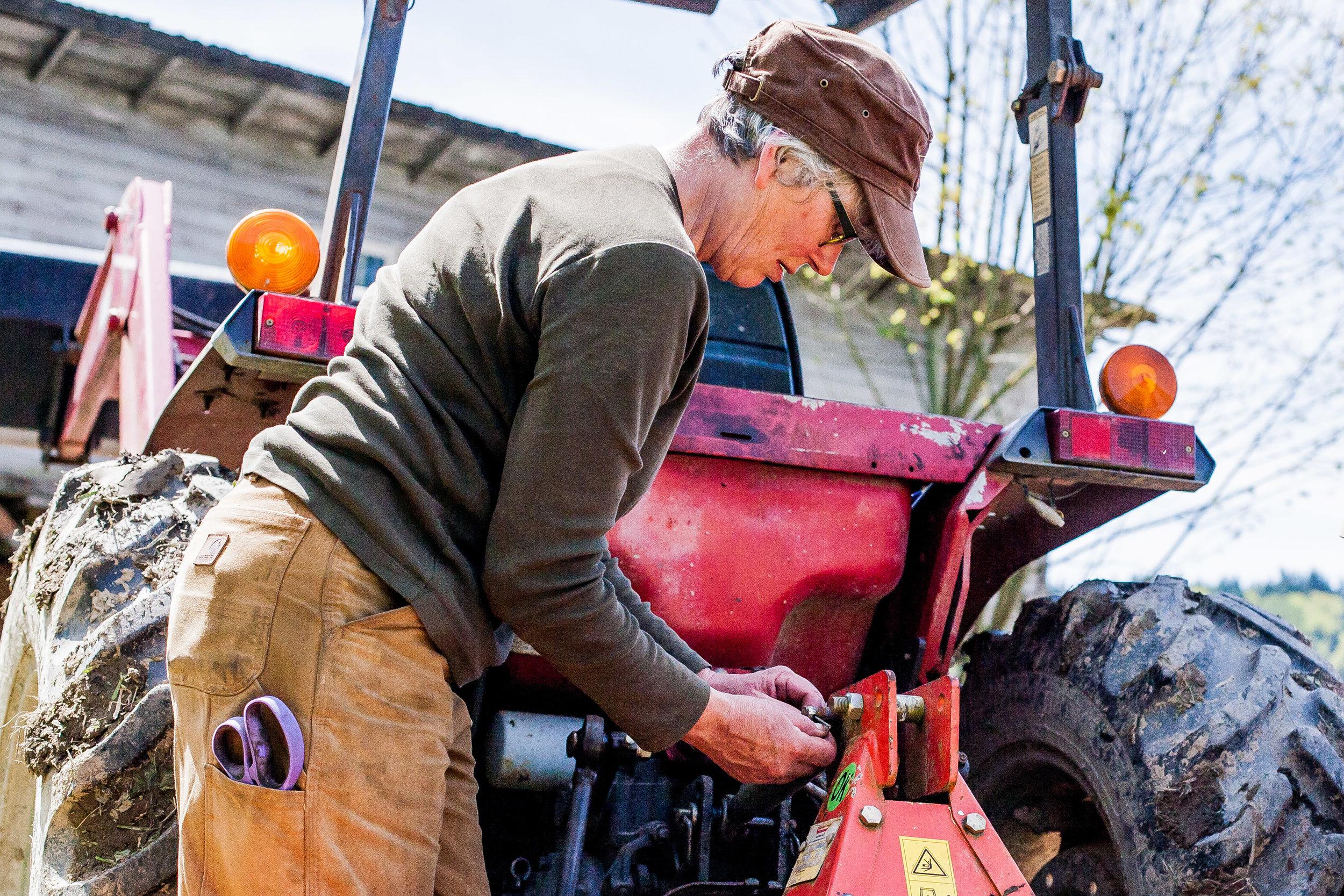 Female Farmer Project _ AudraMulkern2.jpg
