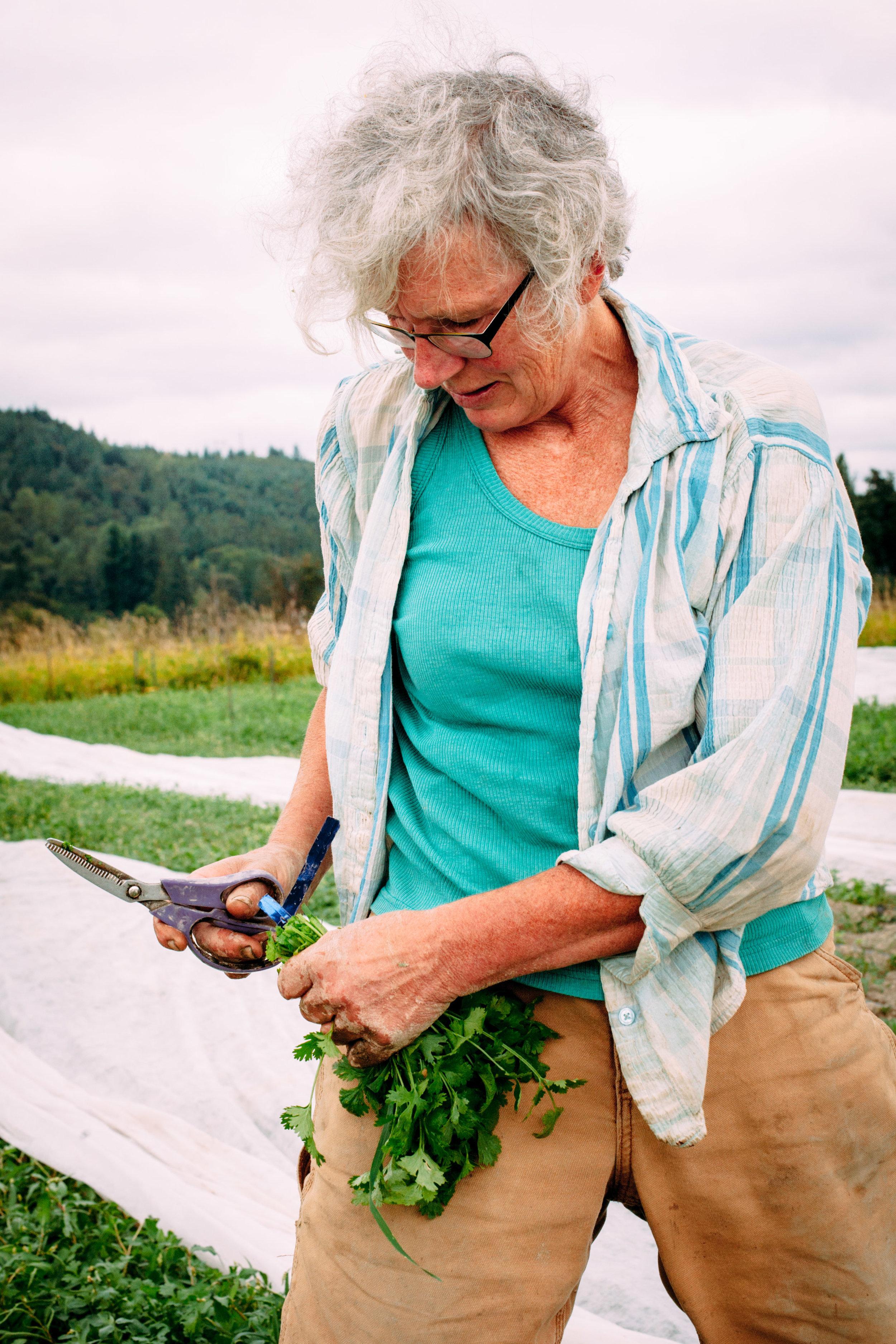 Female Farmer Project _ AudraMulkern5-3.jpg